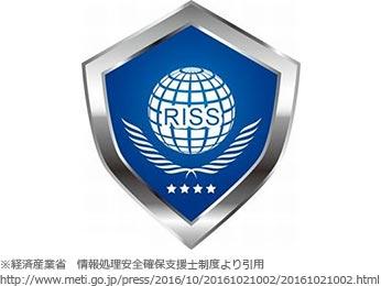 安全 過去 支援 処理 確保 情報 問 士